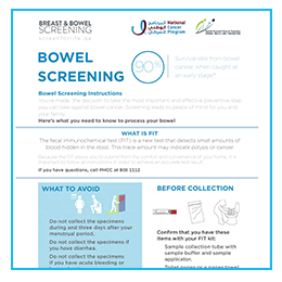 Bowel-Patient-information-Sheet